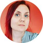 Ilona_Lapinkylä