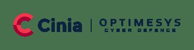 Cinia-Optimesys_red-blue_RGB
