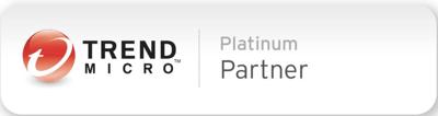 Cinia_Platinium_Partner
