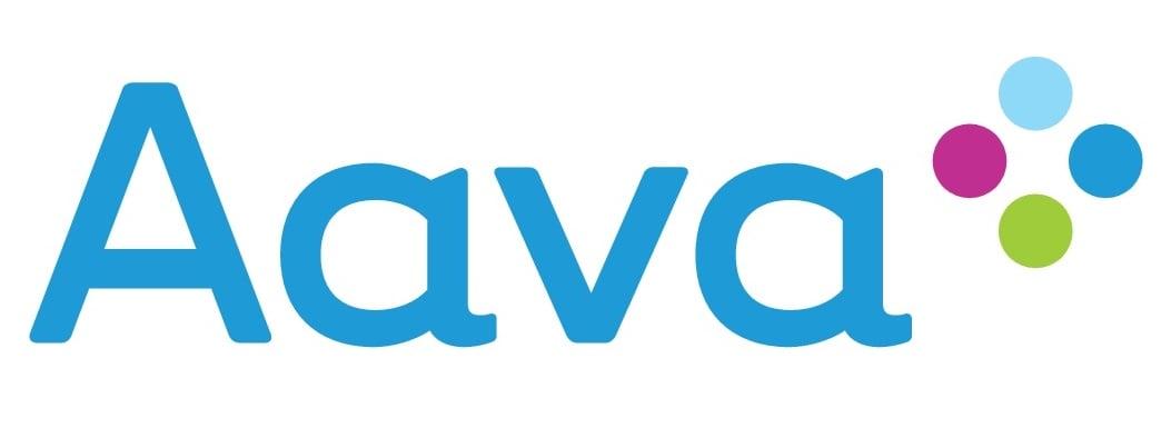 Aava-1
