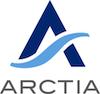 arctia-2